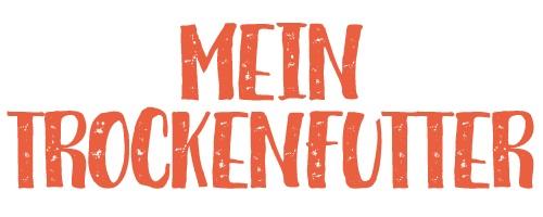 MeinTrockenfutter.de